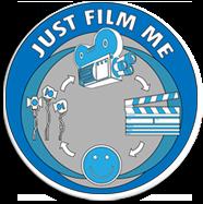 Just Film Me